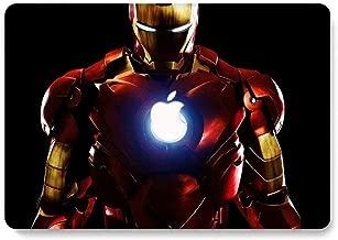 Best iron man laptop Reviews