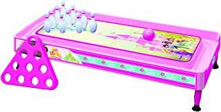 Franklin Sports Disney Princess 3 in 1 Table Top Center