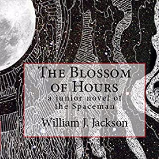 The Blossom of Hours cover art