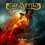 Songtexte von Evertale - Of Dragons and Elves