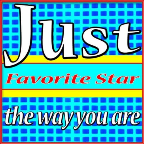 Favorite Star