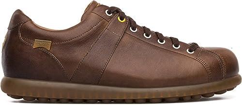 Camper Pelotas 17408-086 Chaussures décontractées Homme 44