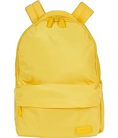 Lipault Paris City Plume Backpack