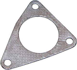 Berk Technology BT1407-Gasket Nissan 370Z and Infiniti G37 Aftermarket Header Collector Exhaust Gasket