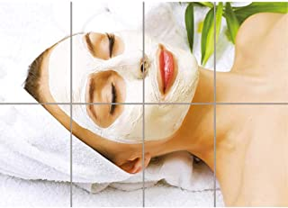 Best spa facial room pictures Reviews