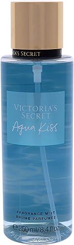 Victoria's Secret Spray Corpo, 250ml