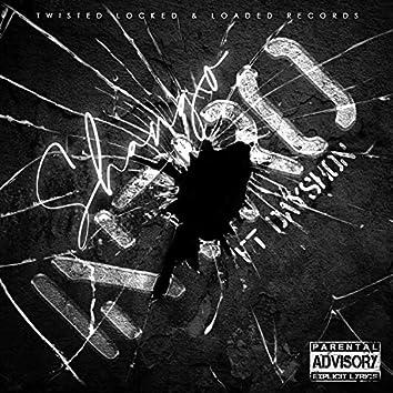 Intro (feat. Dayshon)