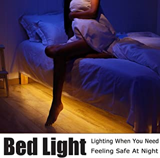Best night light illumination Reviews