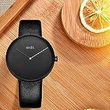 Immagine 2 xxtt orologio da donna al