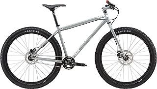 Charge Cooker Midi Single Speed Mountain Bike 2016