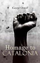 Homage to Catalonia (English Edition)