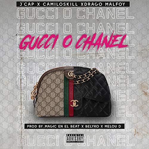 Gucci o Chanel [Explicit]