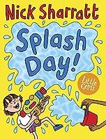 Splash Day! (Little Gems)