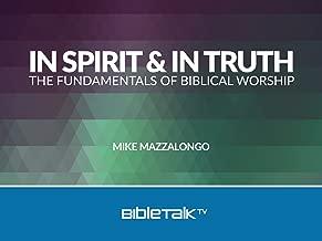 biblical counseling videos