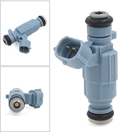 35310-38010 Fuel Injector nozzle for Hyundai XG350 Kia Sorento Sedona 3.5L 6pcs