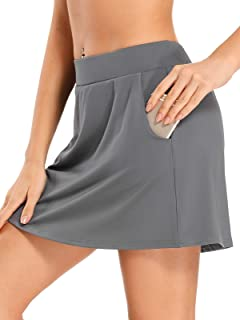 Jessie Kidden Men's 3/4 Compression Base Layer Tights Pants Fitness Running Leggings #1050