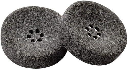 wholesale Plantronics 71781-01 Ear online sale popular Cushion online sale