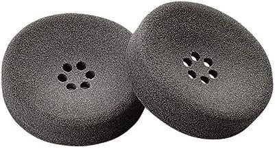 Plantronics 71781-01 Ear Cushion