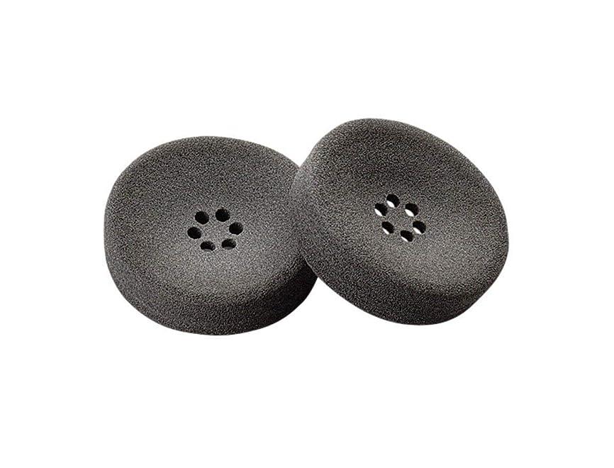 レスリング記念ぬいぐるみPlantronics EAR CUSHION FOR CS351,CS361'S
