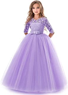 princess ballroom dresses