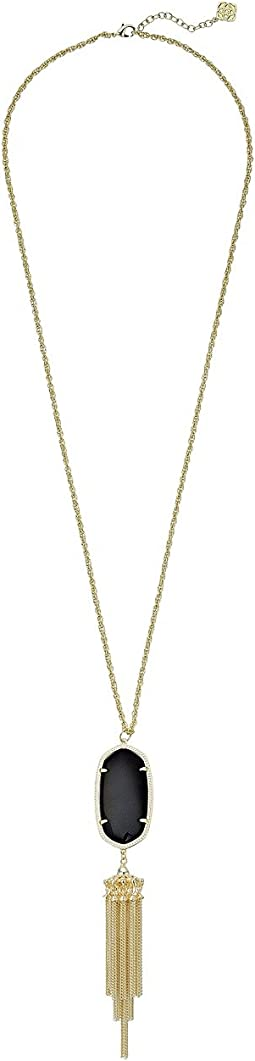 Rayne Necklace