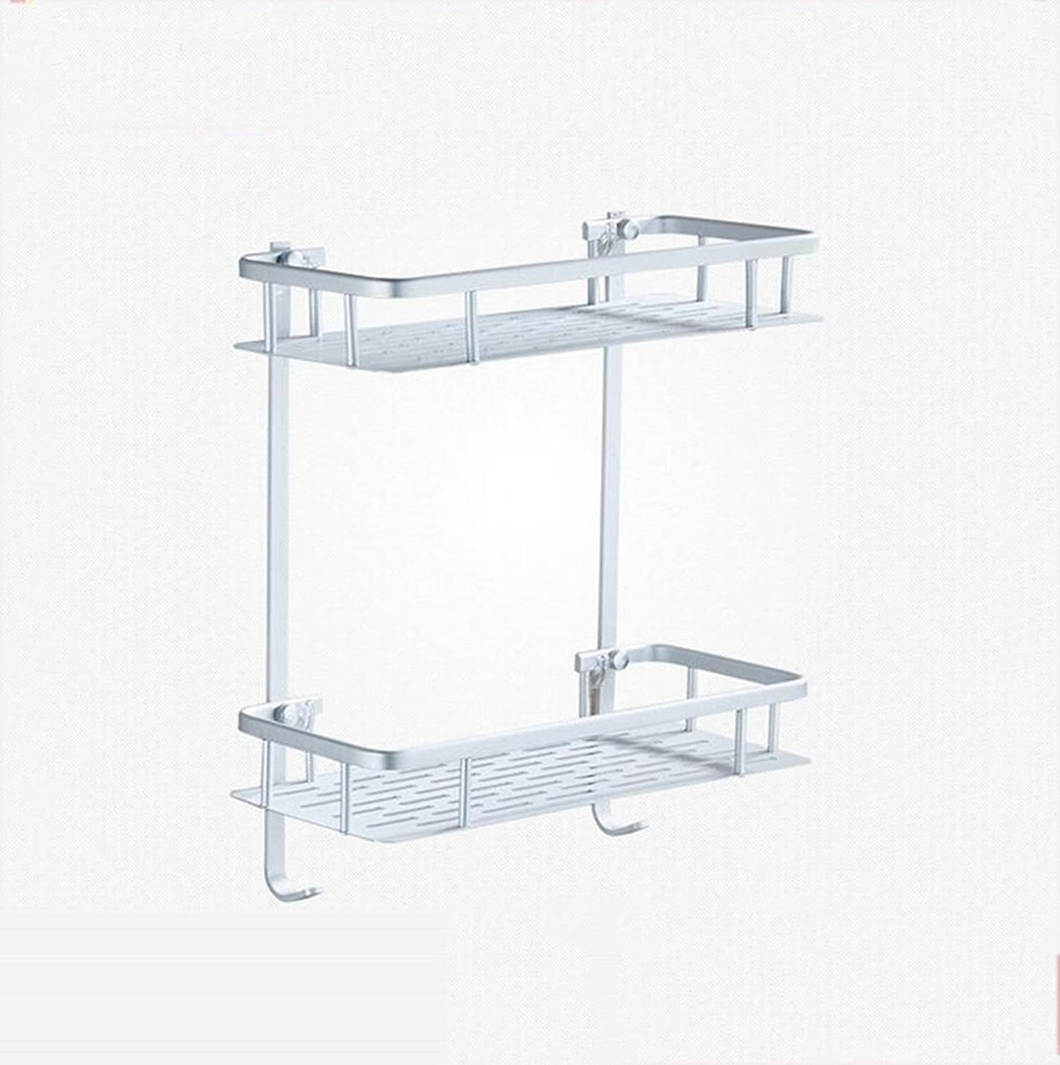 Shelves Bathroom Racks Toilet Paste Hook Storage Rack Hook Toilet Bathroom Right Angle Shelf Wall Hanging