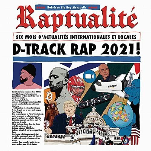 D-Track