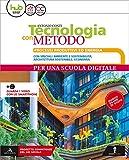 Tecnologia con metodo compatto. Per la Scuola media. Con e-book. Con espansione online. Co...