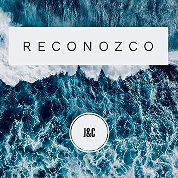 Reconozco