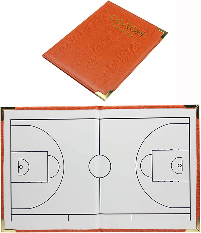 Boards Coaches Coaches Clipboard Basketball Coaching, Foldable a