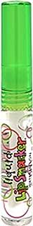 Liquid Lip Smacker Clear Shine Lip Gloss Watermelon (191)