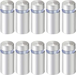 acero, 3 millimetros, 3x35mm Tornillo para yeso Spax 0//1050//021//3,0//35// //01