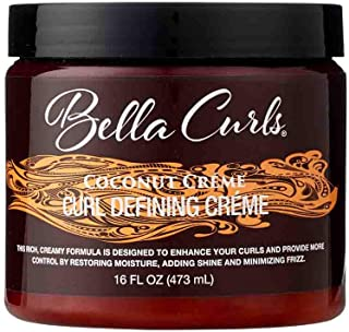 Hair Conditioning Treatments 470ml