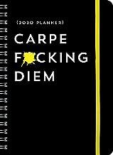 Best carpe diem comic Reviews