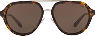 Ralph Lauren womens 0RL8174 Sunglasses