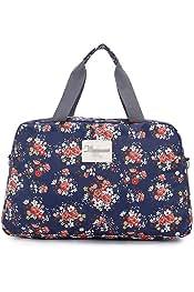 GYYlucky Dry and Wet Separation Travel Bag Handbag Mens Sports Training Fitness Bag Short-Distance Single Shoulder Travel Large Capacity Duffel Bag Color : C