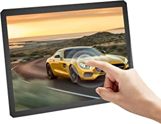 Touch Monitor, UPERFECT 12.3