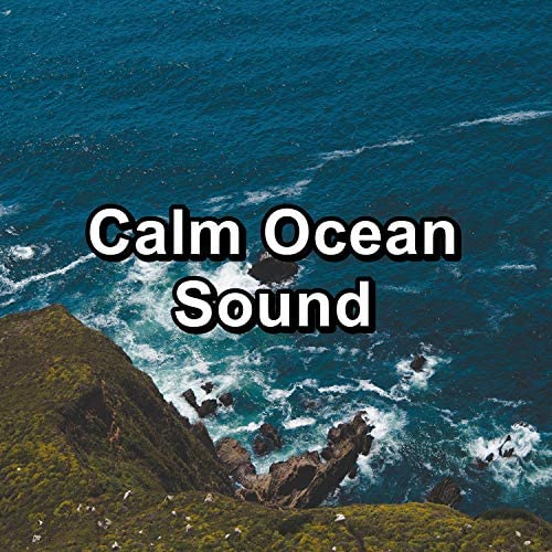 Oasis de D�tente et Relaxation, Relaxation � Ambient & Natural White Noise Relaxation
