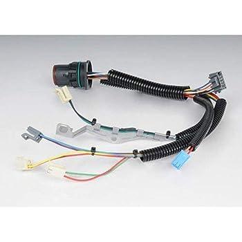 Amazon.com: ACDelco 24234280 GM Original Equipment Automatic Transmission  Wiring Harness: AutomotiveAmazon.com