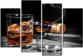 Best home bar posters Reviews