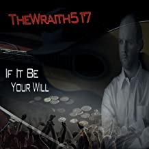 If It Be Your Will