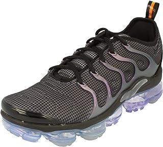 Nike Air Vapormax Plus Mens Running Trainers 924453 Sneakers Shoes