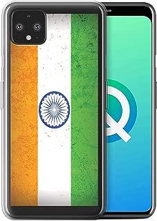 google pixel phone cover india