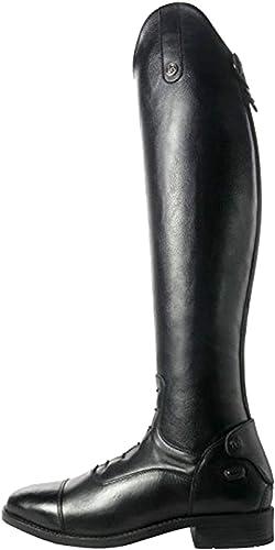 Brogini - botas de Montar equitación Modelo V2 como
