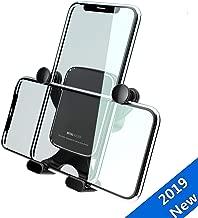 Best iphone horizontal holder Reviews
