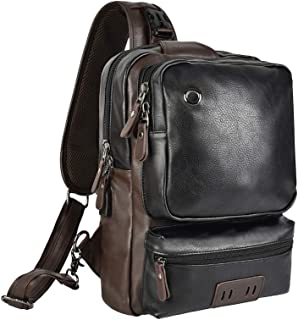 men's ipad shoulder bag