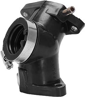Amazon.es: Virago - Carburadores / Alimentación del motor: Coche y moto
