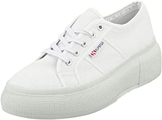 Superga 2287 COTW Womens Shoes