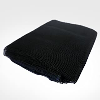 SkyBound Replacement Trampoline Nets (Choose 12, 14, 15 Foot)