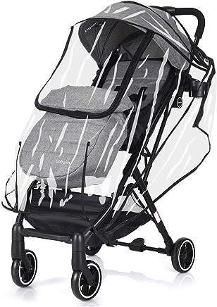 Amazon.es: silla de paseo 25 kg